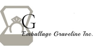 Emballage Graveline