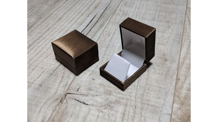 Serie CE 15 Petit pendentif ou Boucle d'oreille