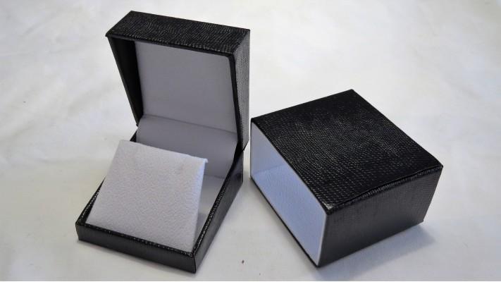 Série YP  pendentif croco