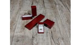 Série Cartier