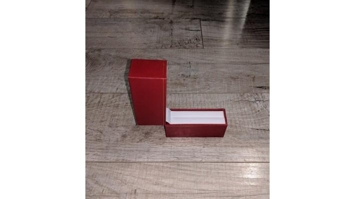Série Cartier - Boîte pour Bracelet Rigide/Bangle