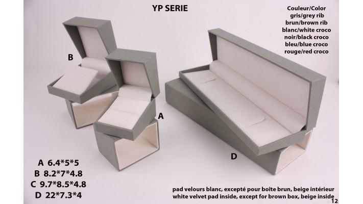 Série YP18 Bracelet