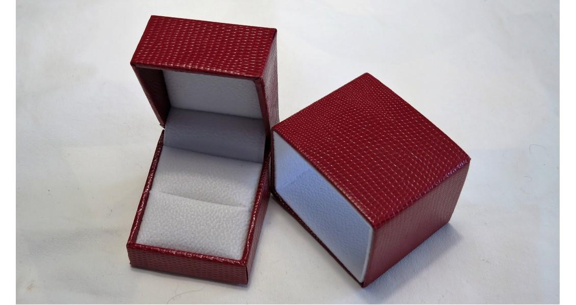 Boîtes Série YP