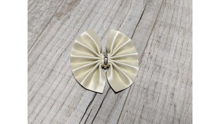 Papillon bague