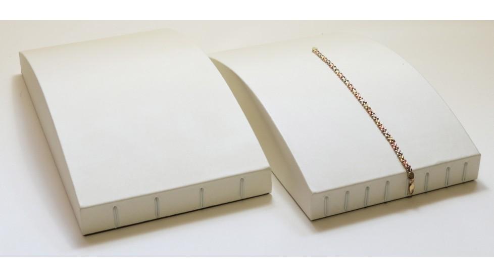 Dôme 8 bracelets