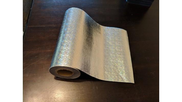 Papier d'emballage 200mm x 39m